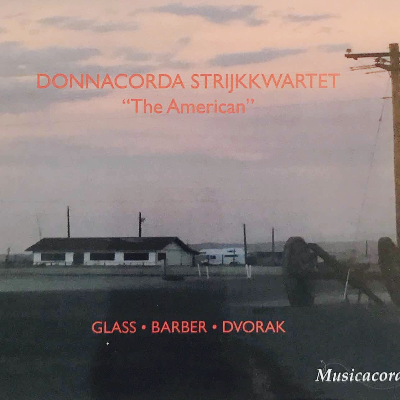 cd-cover-the-american-vierkant